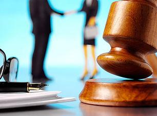 general-business-law.jpg