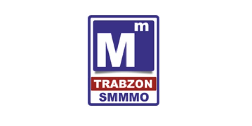 İş Mevzuatı Eğitimi  (Trabzon)