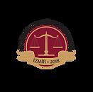 izmir_logo_şeffaf.png