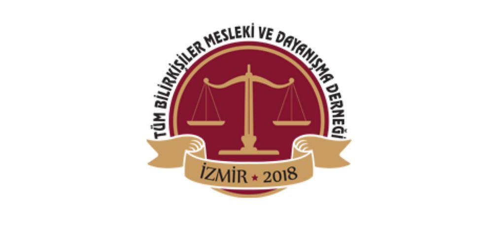 İş Mevzuatı Eğitimi  (İzmir)