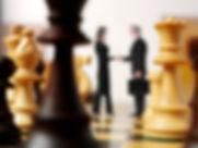 wsjlaw-business-strategy.jpg