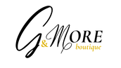 arkası şeffaf logo.png