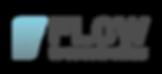 Logo_flow2020_CMYK_horitzontal.png