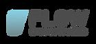 Logo_flow_tres_estrellas.png