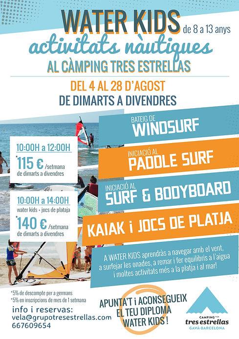 campus_camping3estrellas_2020_agosto-01.