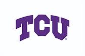 TCU logo .png