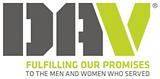 DAV Logo.png