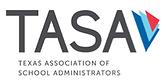TASA logo .png