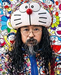 Murakami1-866x487.jpg