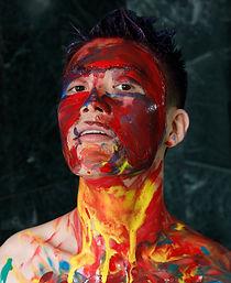 Linjie-RGB-.jpg