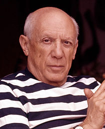 pablo-picasso-at-his-home-in-cannes-circ