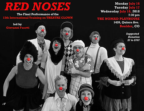 Red.Noses.2018.ad.jpg