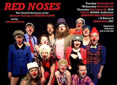 Red.Noses.LD.jpg