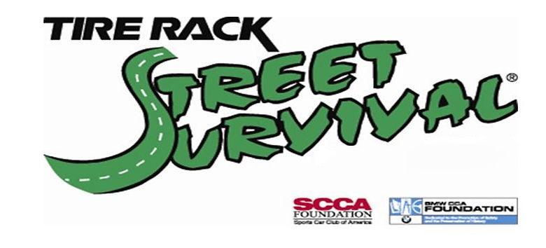 Street Survival Logo2.jpg