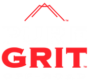 Pure Grit Logo.png