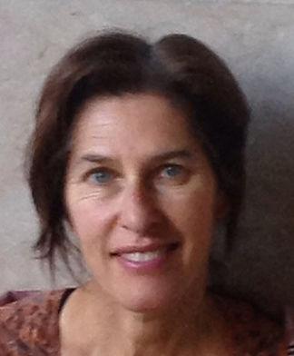 Esther Takac