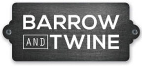 Barrow and Twine
