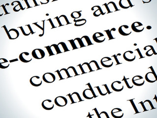 Customers buy in to innovative e-commerce