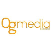 OG Media Solutions