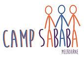 Camp Sababa
