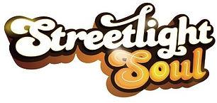 Streetlight Soul