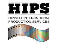 Hipwell.tv