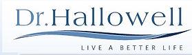 Dr Hallowell