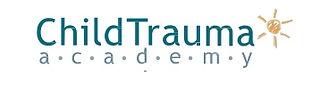 Child Trauma Academy