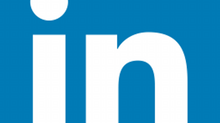 Does LinkedIn Reflect the Future of Social Media?