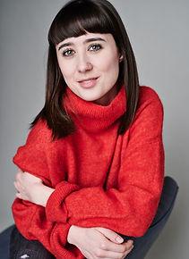 Molly Roberts Headshot 2020.jpg