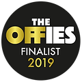 offies_finalist_2019.png