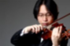 Hong Kong Violin Teacher