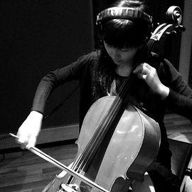 Hong Kong Violin Teacher