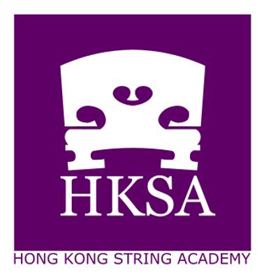 HKSA logo.png