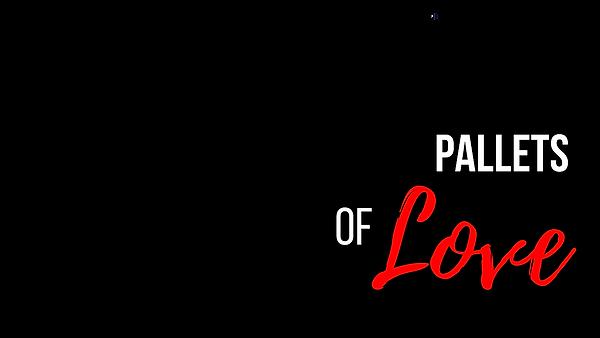palletsoflove-heart copy.png