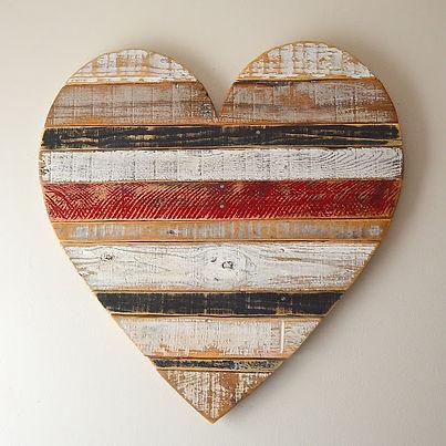 Heart Pallet Background.jpg