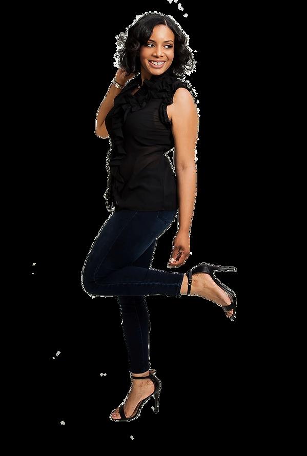 Kenyatta_Standing with Leg Up.png