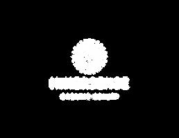 Innersense Organic Beauty Logo- Vertical