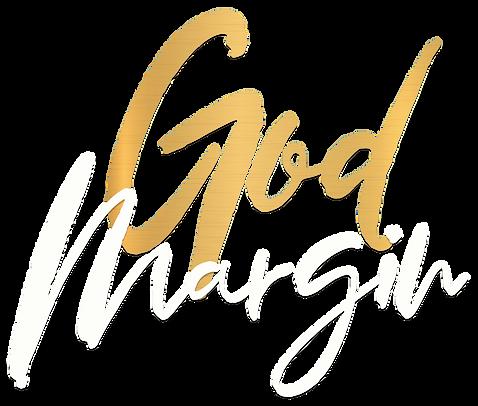 Kenyatta_God Margin Logo (Shadow).png