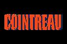 Cointreau_-360x360.png