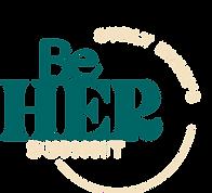 BeHerSummit Logo(Curly Nikki).png