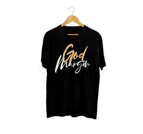 God Margin TShirt Black.png