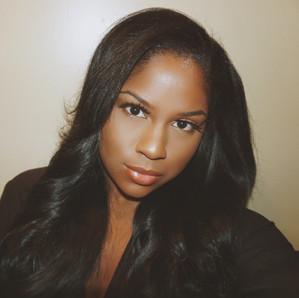 Daisha Scott
