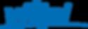vittal-logo.png