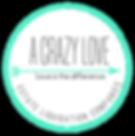 A Crazy Love Alone Logo.PNG