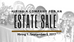 Hiring An Estate Sale Company Blog #1