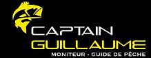 CAPTAIN GUILLAUME - LOGO - FOND NOIR.png