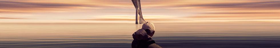 captain guillaume, guide de peche en mer sur l'ile de ré