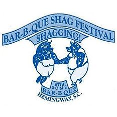 Shag Festival Logo.jpg