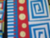 Sun & Seed(Detail) - 4 of 9.jpg